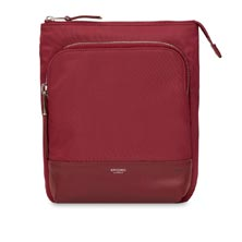 "Carrington 10"" Utility Crossbody"