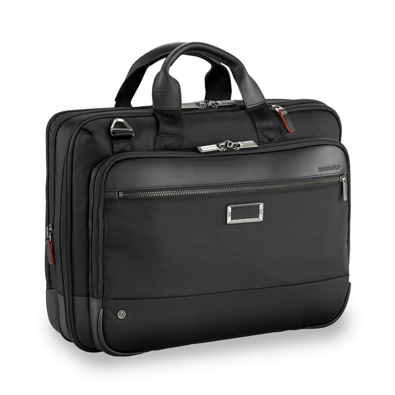 @Work Medium Expandable Brief