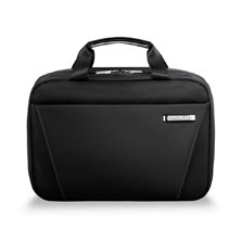 Sympatico Toiletry Kit - Onyx