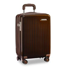 Sympatico Domestic Exp. Carry On Spinner