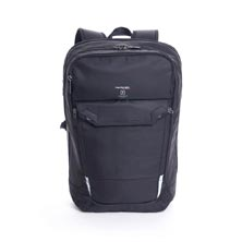 Hookup Backpack