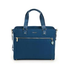 Appeal Tech Satchel, Large