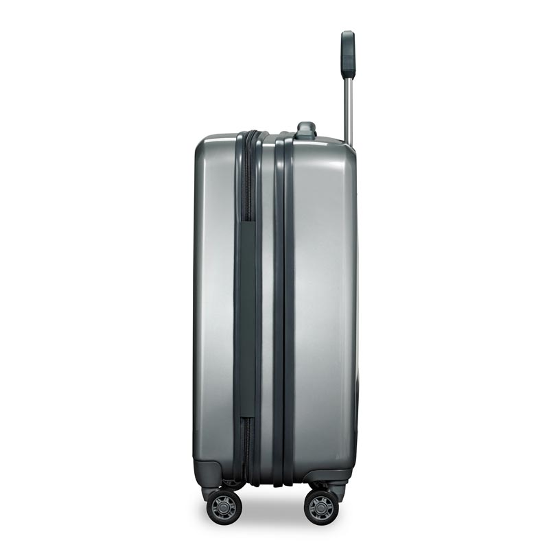 Sympatico Limited Edition Carry-On Expandable Spinner