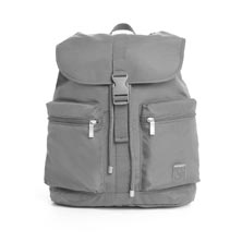 Daybreak Backpack - Castle Rock