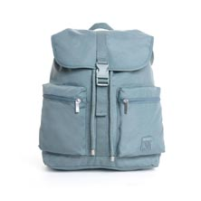 Daybreak Backpack - Stormy Sea