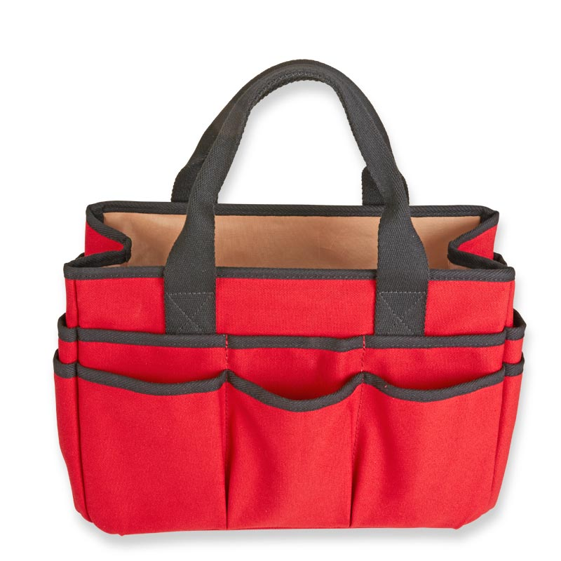Portable Art Tote