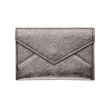 Brocade Card Envelope