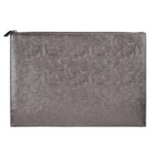 Brocade Laptop Case