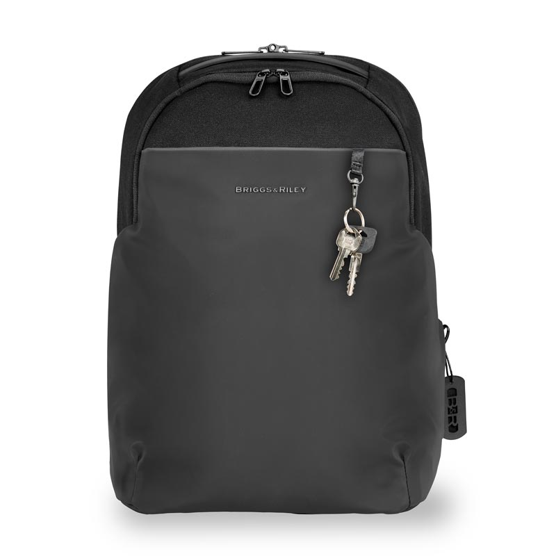 Delve Medium Backpack