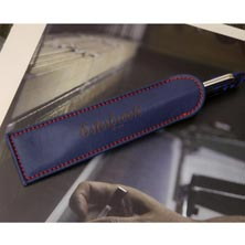 Esterbrook Single Pen Sleeve