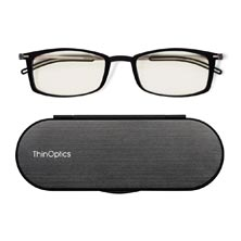 ThinOptics Computer Glasses