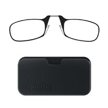 ThinOptics Readers and Pod Case