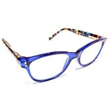Journal Reading Glasses