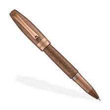Montegrappa Heartwood Rollerball