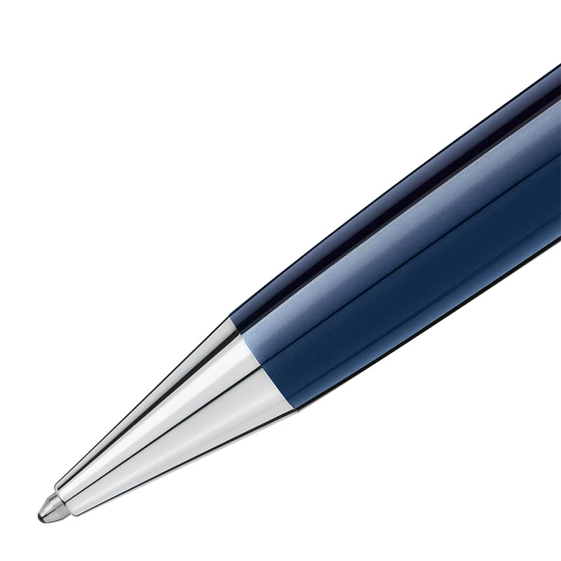 Montblanc Meisterstuck Mid-Size Le Petit Prince Ballpoint