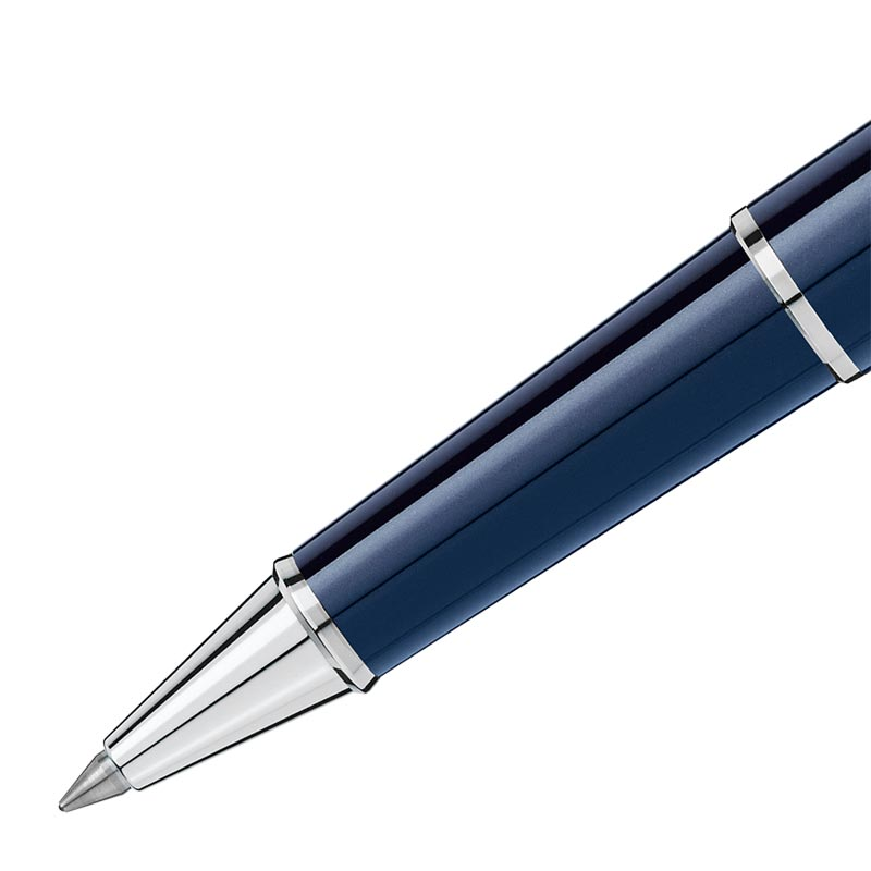 Montblanc Meisterstuck Le Petit Prince Classique Rollerball