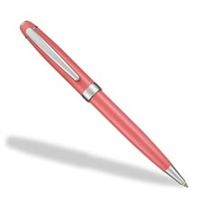 L'Brilliance Ballpoint, Coral