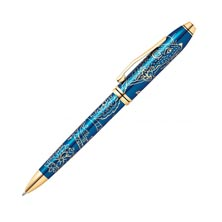 Cross Townsend 2020 Year of the Rat SE Ballpoint