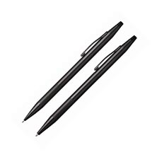 Cross Classic Century Pen & Pencil Set