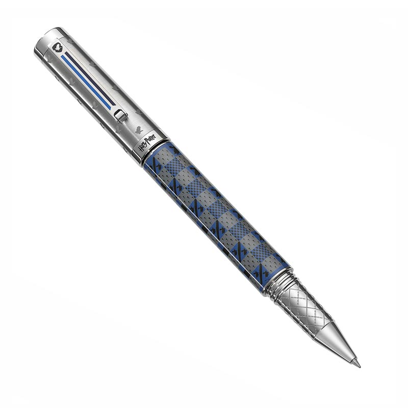 Montegrappa Harry Potter Rollerball