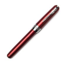 Pineider Full Metal Jacket Fountain Pen