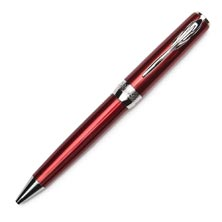 Pineider Full Metal Jacket Ballpoint
