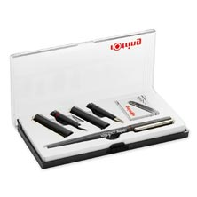Rotring Art Premium Calligraphy Pen Set
