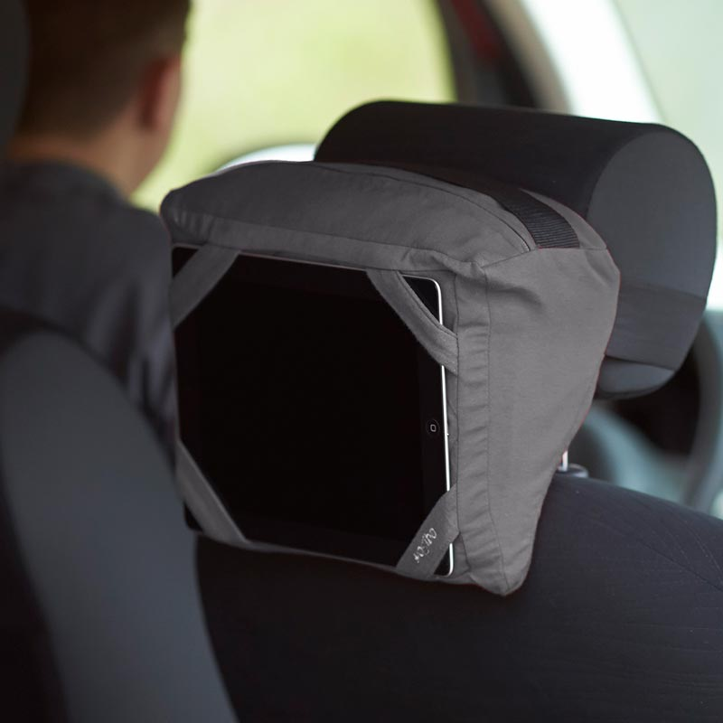 Travel Tablet Pillow