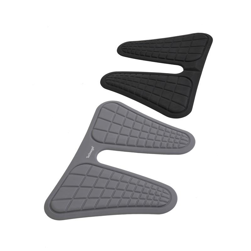 Ergonomic Sit-to-Stand Mat