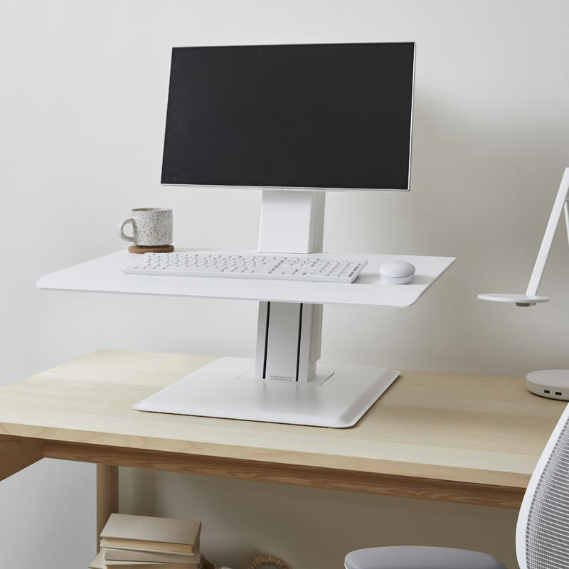 Laptop Quickstand Eco