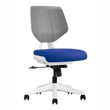 Director Task Chair