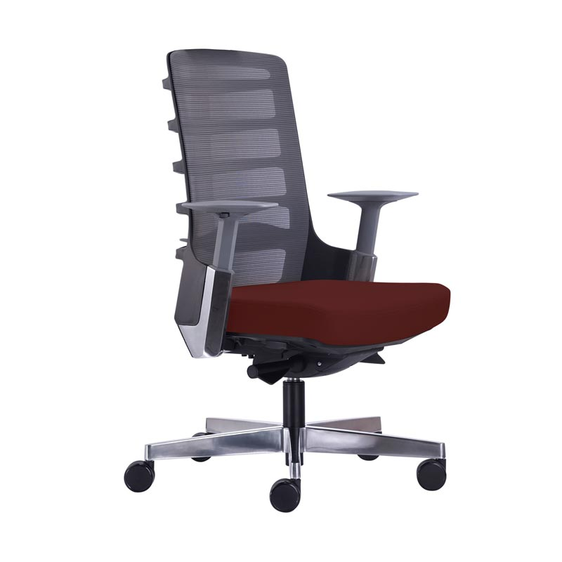 Producer Task Chair MB