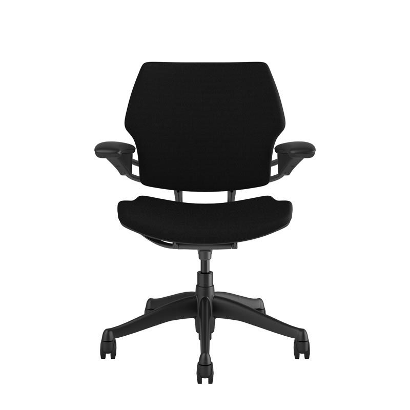 Freedom Task Chair