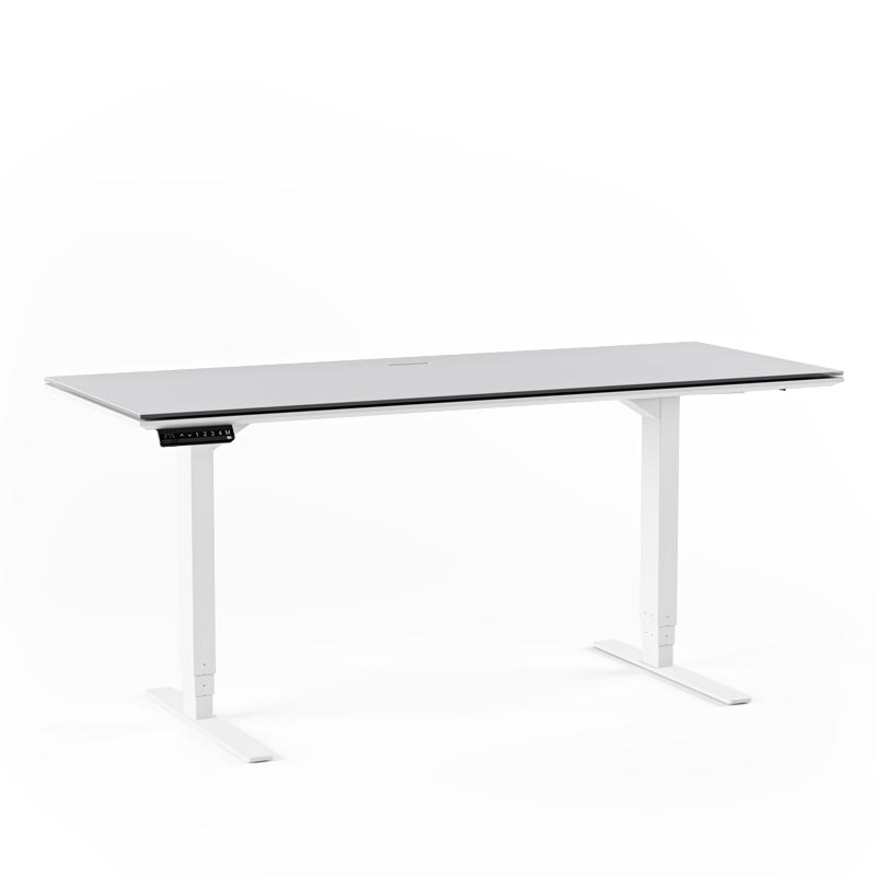 Centro Lift Desk, Small