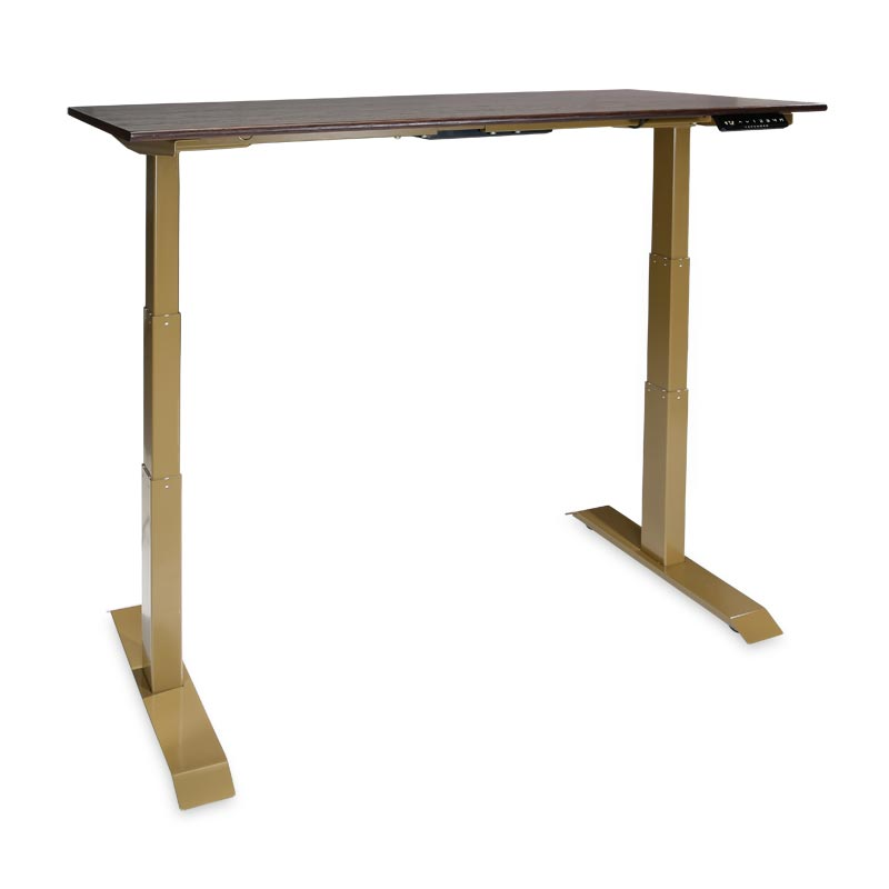 Levenger Lift Desk