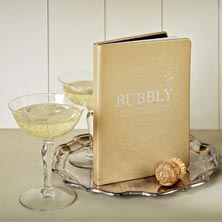 Bubbly Book