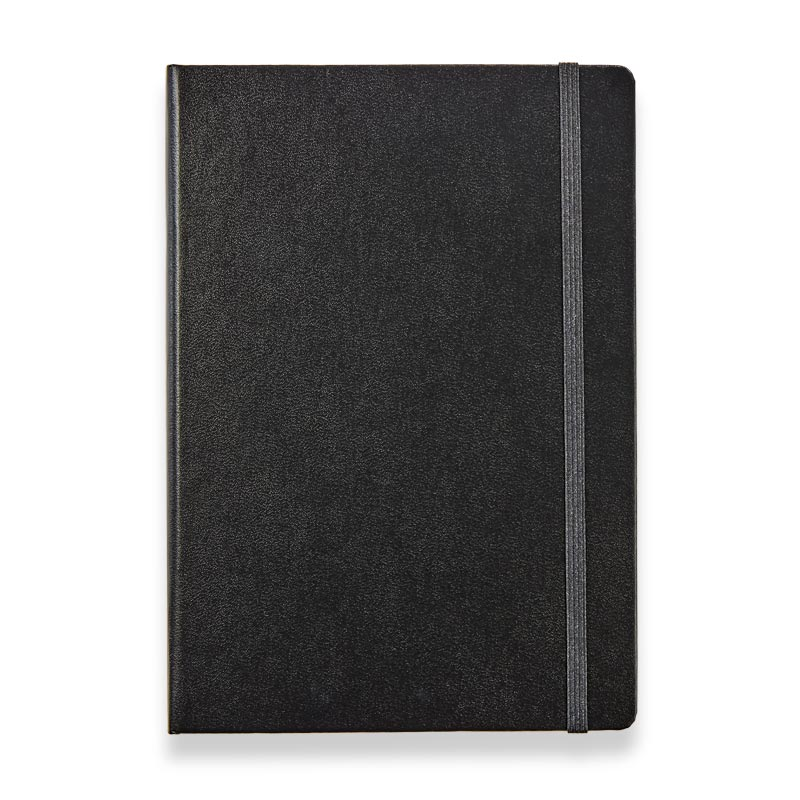 Leuchtturm 1917 Notebook