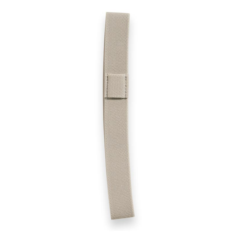 Notebook Belt Stone, Junior