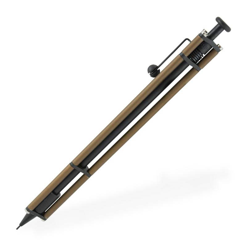 Parafernalia Revolution Mechanical Pencil
