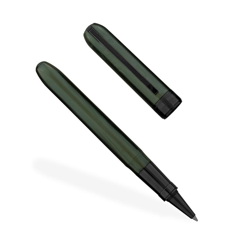 Visconti Special Ops Rollerball