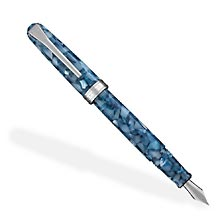 True Writer® Oceanic Fountain Pen