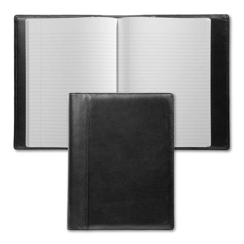 Executive Notabilia Notebook
