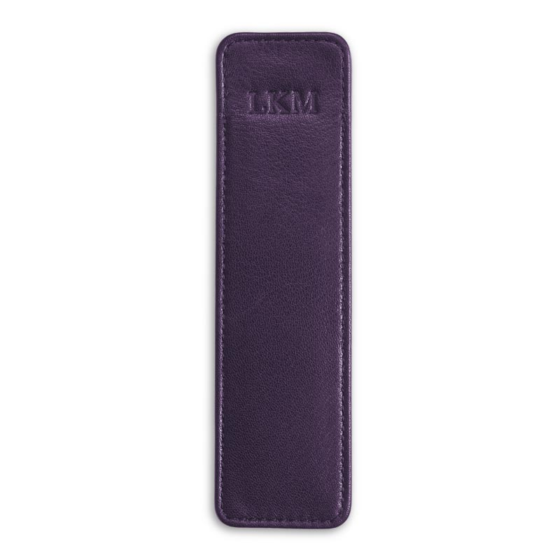 Carezza Single Pen Sleeve
