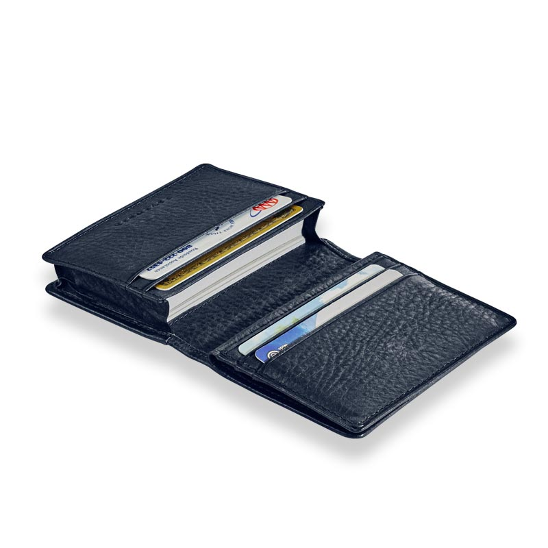 Deluxe Card Wallet, Empyrean