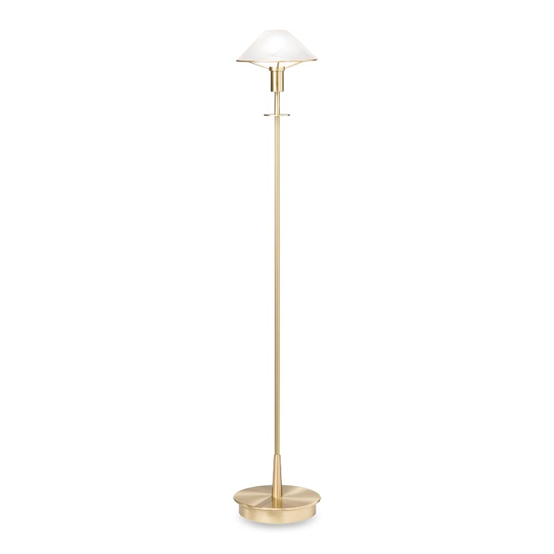 Halogen Floor Lamps Levenger