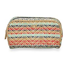 Classic Pouch - Sunset Tides