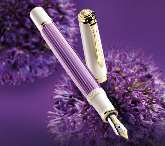 Levenger | Fine Pens, Circa Planners, Quality Paper And Leather Goods