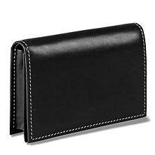 Card cases card case business card case credit card case levenger card wallet reheart Images