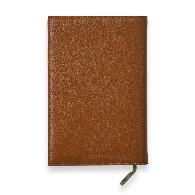 5-Year Journal with Cover