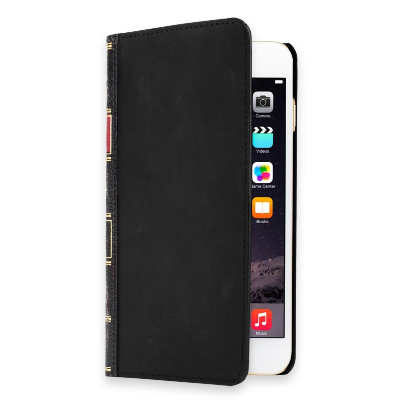 Book Book for iPhone®6/6s Plus